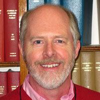 David Egan-Robertson